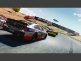 NASCAR '14 Screenshot #6 for Xbox 360 - Click to view
