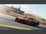 NASCAR '14 Screenshot #9 for Xbox 360 - Click to view
