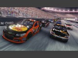NASCAR '14 Screenshot #3 for PS3 - Click to view