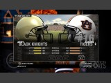 NCAA Football 09 Screenshot #85 for Xbox 360 - Click to view