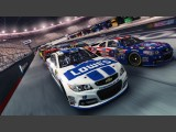 NASCAR '14 Screenshot #5 for PS3 - Click to view