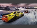 NASCAR '14 Screenshot #7 for PS3 - Click to view