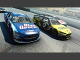 NASCAR '14 Screenshot #8 for PS3 - Click to view