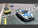 NASCAR '14 Screenshot #10 for PS3 - Click to view