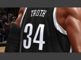 NBA Live 14 Screenshot #93 for Xbox One - Click to view