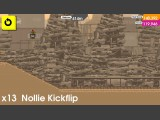 OlliOlli Screenshot #4 for PS Vita - Click to view