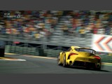 Gran Turismo 6 Screenshot #99 for PS3 - Click to view