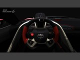 Gran Turismo 6 Screenshot #102 for PS3 - Click to view