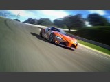 Gran Turismo 6 Screenshot #103 for PS3 - Click to view