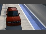 Assetto Corsa Screenshot #1 for PC - Click to view