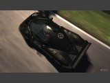 Assetto Corsa Screenshot #2 for PC - Click to view