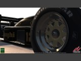 Assetto Corsa Screenshot #3 for PC - Click to view