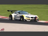 Assetto Corsa Screenshot #5 for PC - Click to view