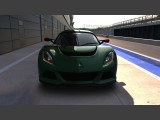 Assetto Corsa Screenshot #6 for PC - Click to view