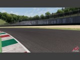 Assetto Corsa Screenshot #8 for PC - Click to view