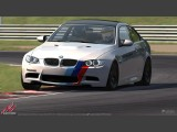 Assetto Corsa Screenshot #11 for PC - Click to view