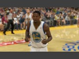NBA 2K14 Screenshot #116 for PS4 - Click to view