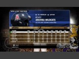 NCAA Football 09 Screenshot #92 for Xbox 360 - Click to view