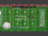 4th and Goal Football Screenshot #1 for Android - Click to view