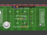 4th and Goal Football Screenshot #2 for Android - Click to view