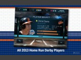 MLB Derby Screenshot #1 for Android, iOS - Click to view
