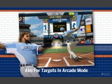 MLB Derby Screenshot #2 for Android, iOS - Click to view