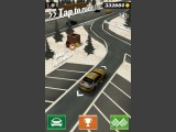 Highway Crash Derby Screenshot #1 for Android, iOS - Click to view