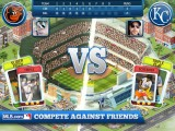 Ballpark Empire Screenshot #1 for Android, iOS - Click to view