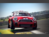 Game Stock Car 2013 Screenshot #4 for PC - Click to view
