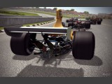 Game Stock Car 2013 Screenshot #8 for PC - Click to view