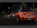 Game Stock Car 2013 Screenshot #9 for PC - Click to view