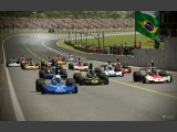 Game Stock Car 2013 Screenshot #11 for PC - Click to view