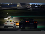 Game Stock Car 2013 Screenshot #13 for PC - Click to view