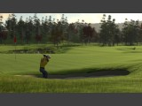 The Golf Club Screenshot #7 for Xbox One - Click to view