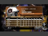NCAA Football 09 Screenshot #97 for Xbox 360 - Click to view