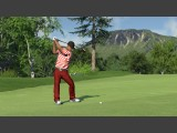 The Golf Club Screenshot #2 for PS4 - Click to view