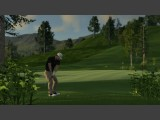 The Golf Club Screenshot #3 for PS4 - Click to view