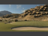 The Golf Club Screenshot #4 for PS4 - Click to view