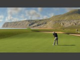 The Golf Club Screenshot #6 for PS4 - Click to view