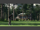 The Golf Club Screenshot #8 for PS4 - Click to view