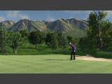 The Golf Club Screenshot #9 for PS4 - Click to view