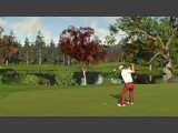 The Golf Club Screenshot #13 for PS4 - Click to view