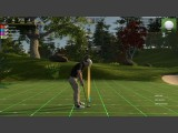 The Golf Club Screenshot #14 for PS4 - Click to view