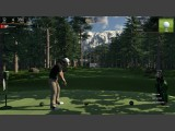 The Golf Club Screenshot #17 for PS4 - Click to view