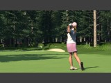 The Golf Club Screenshot #18 for PS4 - Click to view