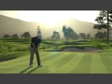 The Golf Club Screenshot #19 for PS4 - Click to view
