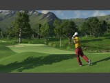 The Golf Club Screenshot #20 for PS4 - Click to view