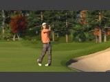 The Golf Club Screenshot #5 for PC - Click to view