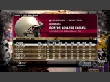 NCAA Football 09 Screenshot #101 for Xbox 360 - Click to view