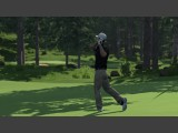 The Golf Club Screenshot #10 for PC - Click to view